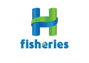 Hung Hau Fisheries (Vietnam pangasius)