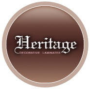 HERITAGE INDUSTRIES PVT. LTD.