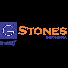 Stones Indonesia