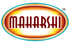Maharshi Rice Mills Private Limited