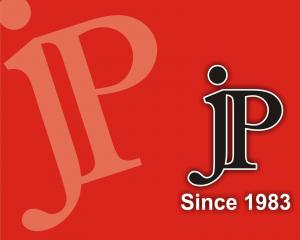JAY PEE ENGINEERS(INDIA)