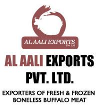 Al Aali Exports