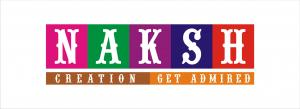 Naksh creation Get Admired