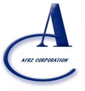 AFRZ Corporation
