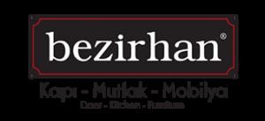 Bezirhan Group
