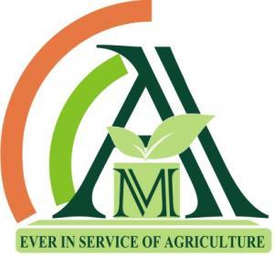 Malan Agro Industry