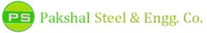 Pakshal Steel