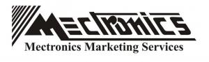 Mectronics Marketing Services