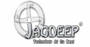 Jagdeep Foundry