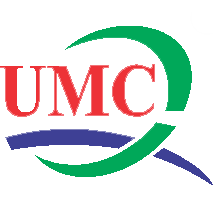 umcmills.pvt.ltd