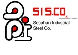 Sepahan Industrial Steel