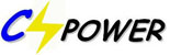 CSPOWER Battery Tech Co.,Ltd