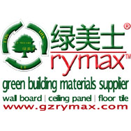 Guangzhou Rymax Building Materials Co.,