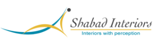 Shabad Interiors