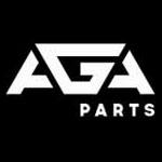 AGA Parts - Truck Parts