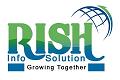 Rish Info Solution Pvt Ltd