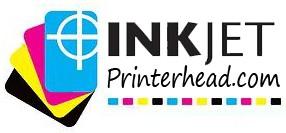 PT. Inkjet Printerhead