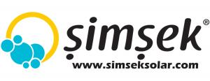 Simsek Solar systems Co. Ltd