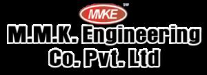 MMK ENGG CO. PVT LTD