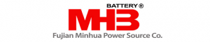 FUJIAN MINHUA POWER SOURCE CO.,LTD.(MHB